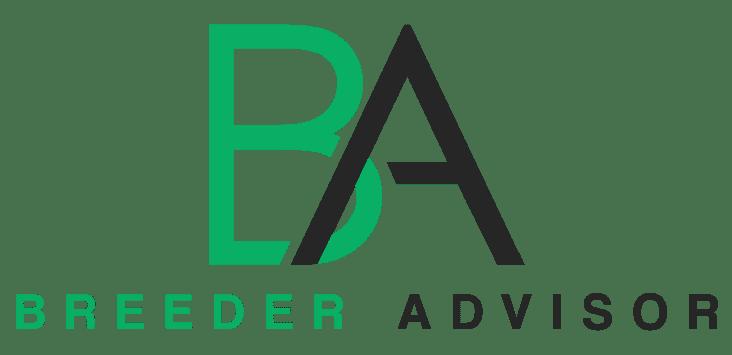 Breeder Advisor - La référence