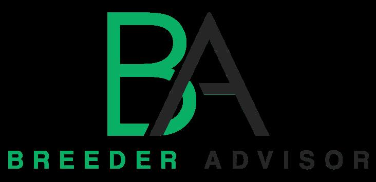 Breeder advisor logo noir 1