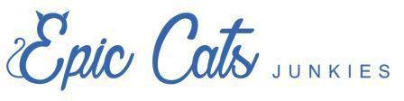 Epic Cats Junkies - Blog