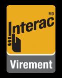 Interac_Virement