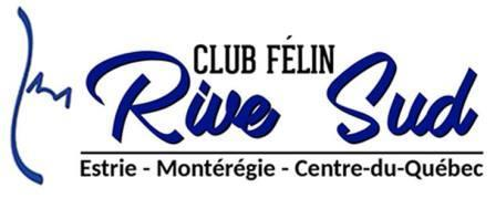 Club Félin Rive Sud E.M.C.